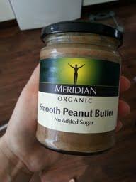 Uusin keksintö smoothien sekaan!