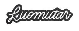 logo-1038