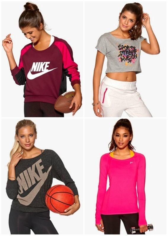 Nike täältä // Only play täältä // Nike täältä // Only play täältä.