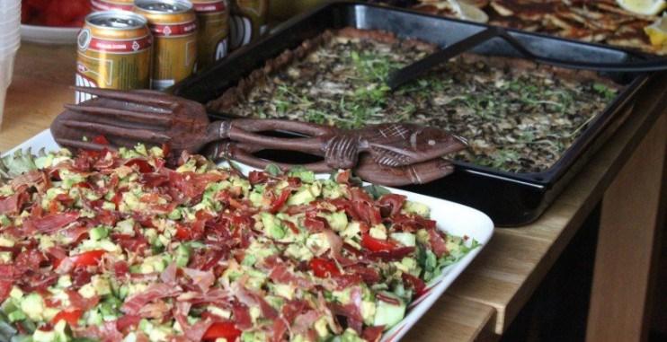 juhannus_salaatti