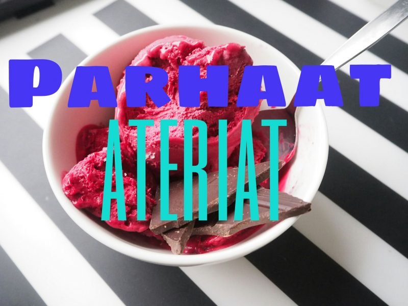 PicsArt_06-26-04.12.07