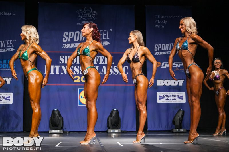 fitnessclassic2016-1280