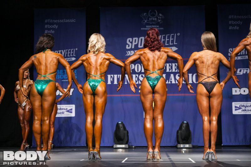 fitnessclassic2016-1281