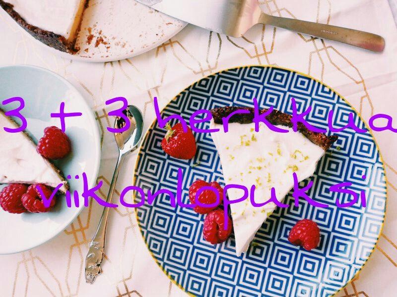 PicsArt_01-27-01.52.52