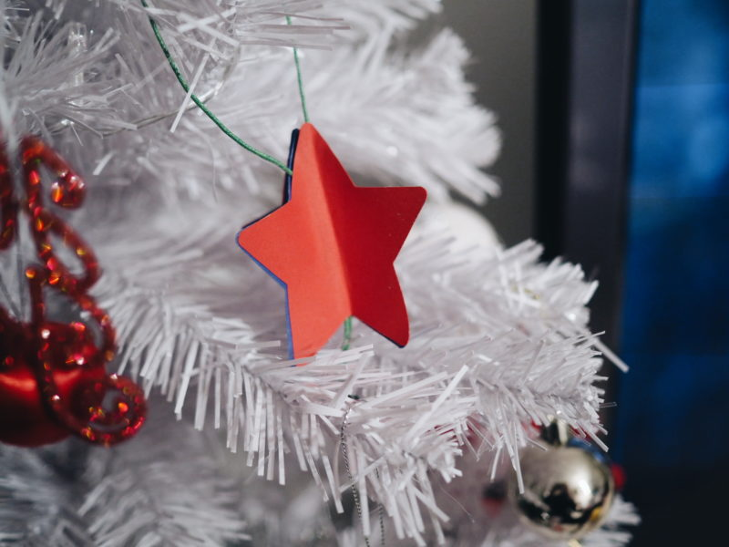 ekologisempi joulu