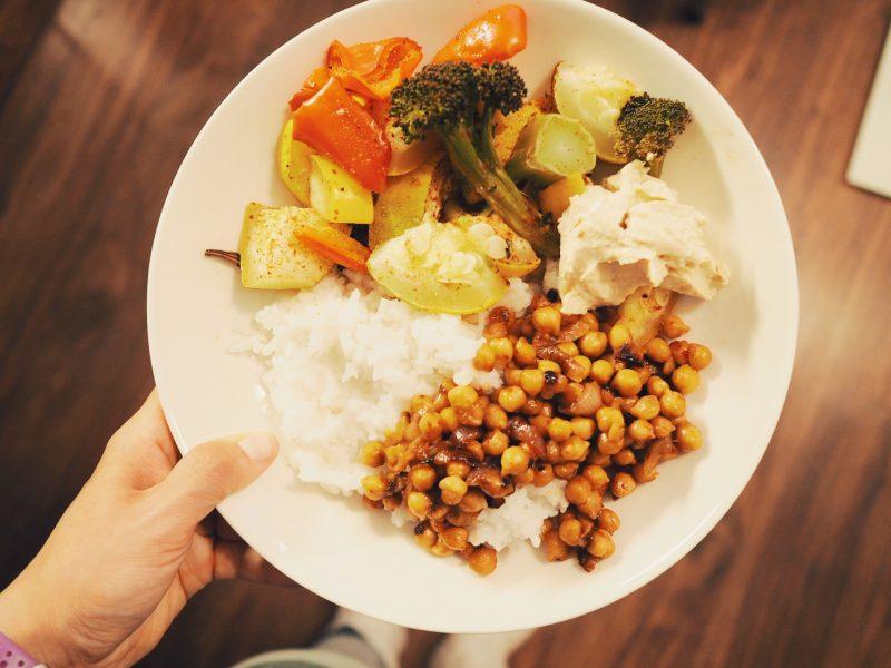 Ateriaideoita viikolle 15